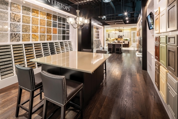 Builders offer design centers – Las Vegas Review-Journal on mi homes design center, drees design center, microsoft design center, shea design center, centex homes design center, ashton woods design center, gehan design center, kb home design center, ryland design center, meritage design center, d.r. horton design center, beazer design center, woodside homes design center, mattamy homes design center, toll design center, k. hovnanian design center, mercedes design center, trendmaker design center, ryan homes design center, kellogg design center,