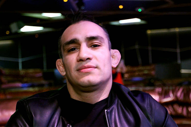 Top ranked UFC lightweight Tony Ferguson is seeking a new opponent. Since his planned interim title bout against Khabib Nurmagomedov at UFC 209 fell apart and with reigning champion Conor McGregor ...