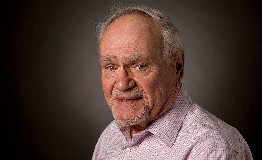 Herb Jaffe
