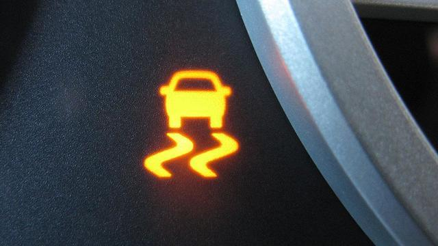 Why electronic stability control is essential in your next