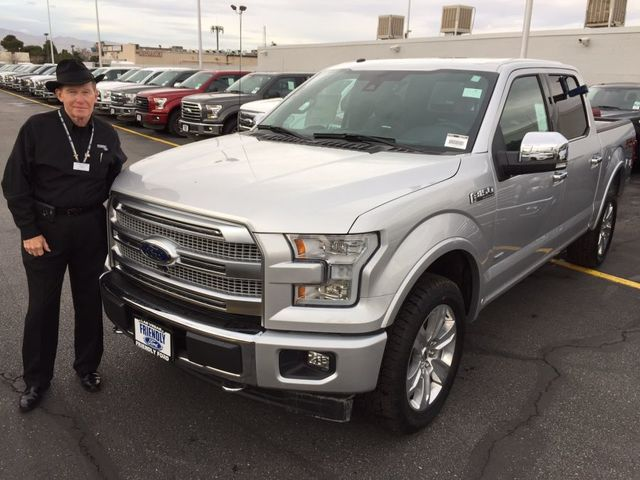Ford F150 For Sale Las Vegas >> Ecoboost V 6 Engine A Popular Choice In F 150 At Friendly Ford Las