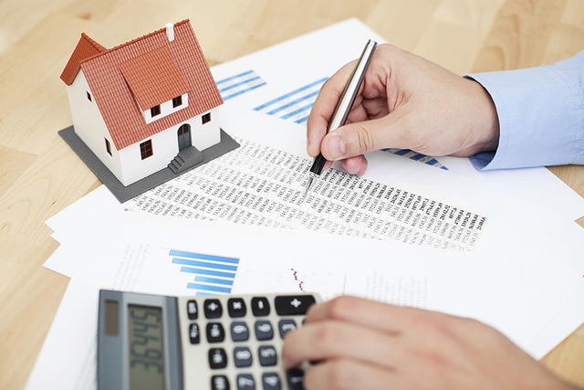 Pros And Cons Of Renting To Own Las Vegas Review Journal