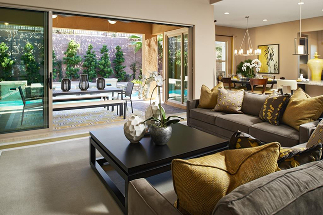 the right windows save energy and brighten home las
