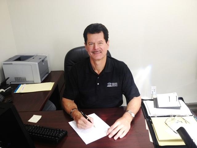 Rick Piette Premier Mortgage Lending