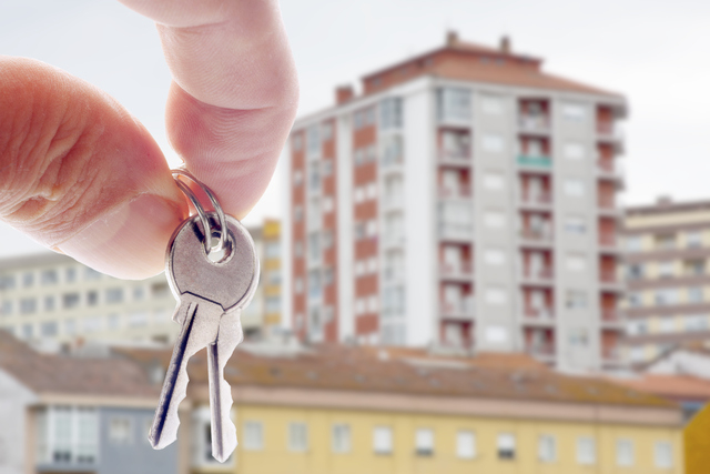 """THINKSTOCK  he Nevada Housing Division's annual report on multi-family housing affordability, """"Taking Stock: Nevada's 2015 Affordable Apartment Survey,"""" revealed that rents have increased  ..."""