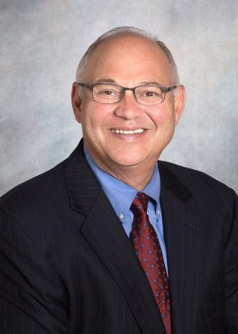 Mark Vitner Managing director and senior economist, Wells Fargo