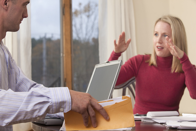 THINKSTOCK A conventional mortgage is a home loan that is not insured or guaranteed by a government agency. From a seller's perspective, conventional financing is generally worse than cash and bet ...