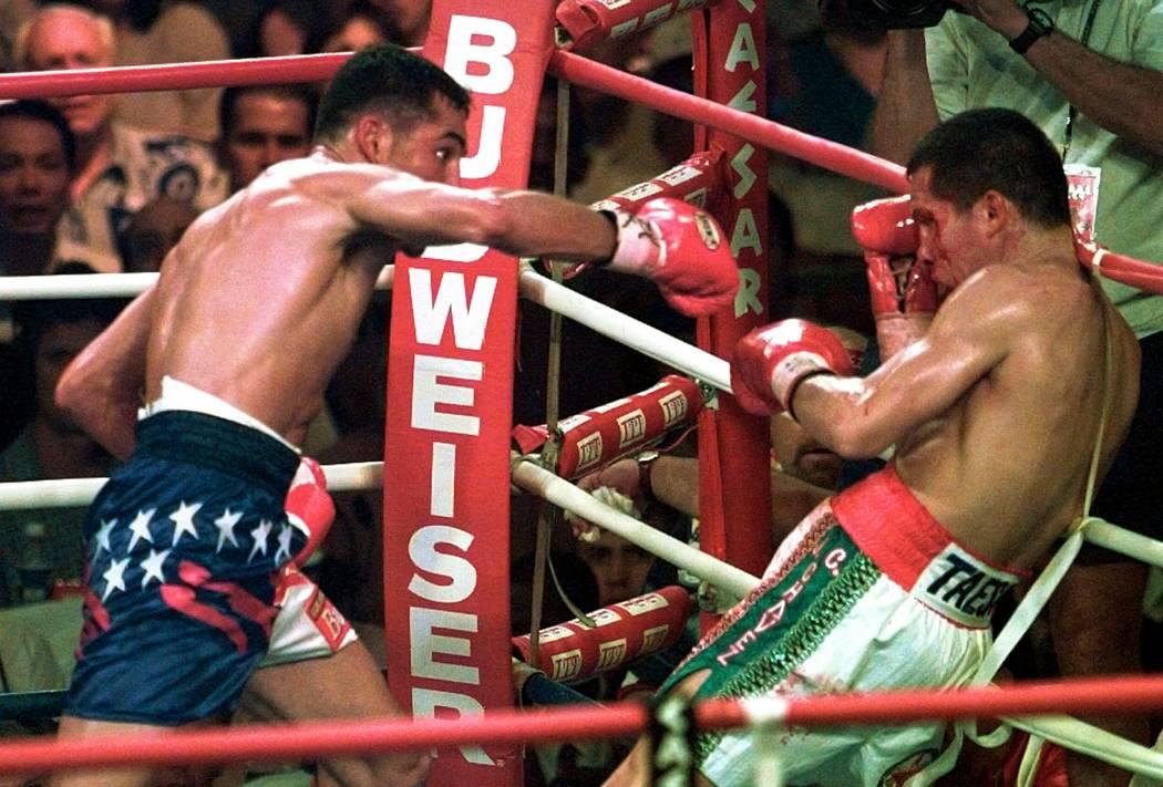 Oscar De La Hoya Gets Mad About Mcgregor Vs May Weather further Hector Macho Camacho On Life Support After Shooting 1 likewise 4629786 further Oscar De La Hoya Julio Cesar Chavez Get Flashbacks Of Their Fights likewise 2126743. on oscar de la hoya ap