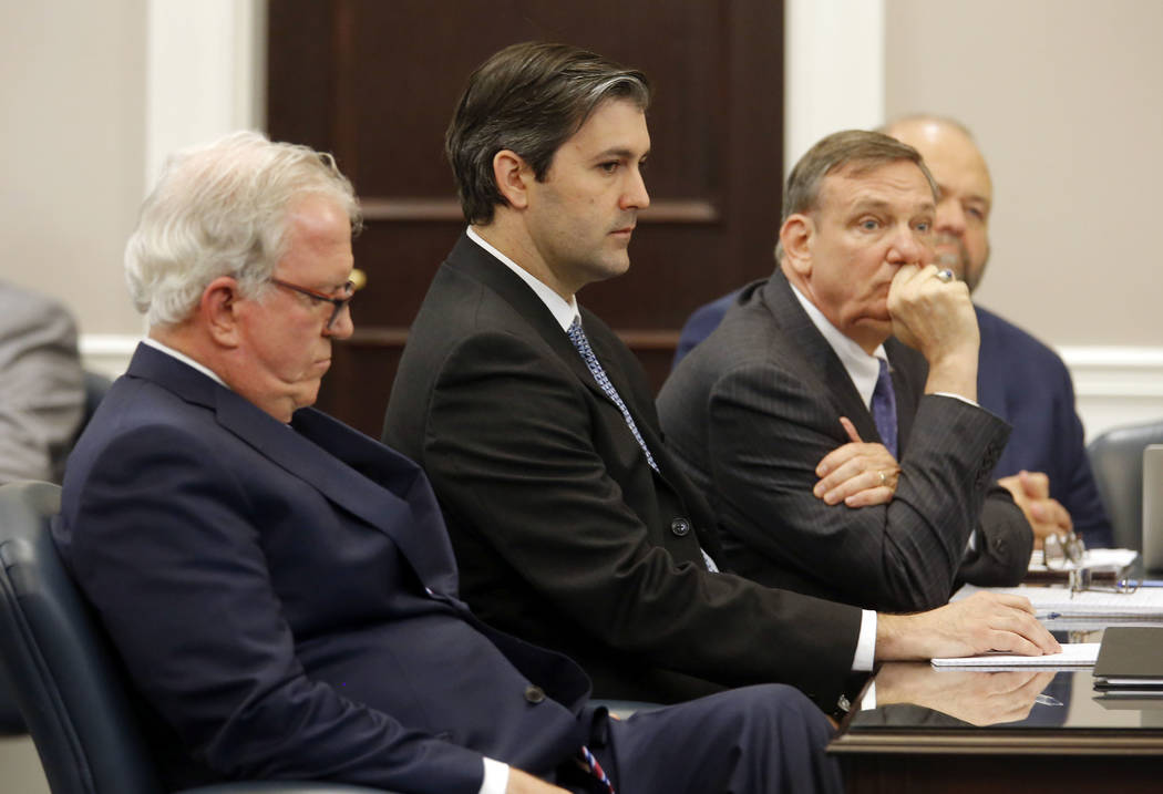 Ex-officer Slager to plead guilty after killing unarmed black man
