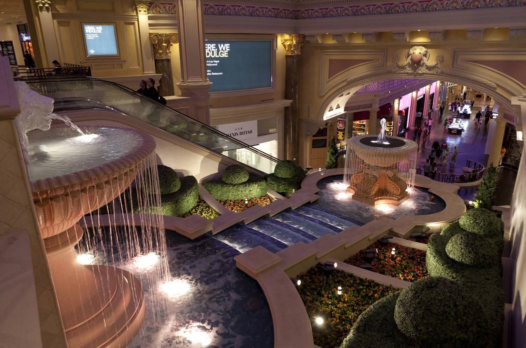 grand casino com отзывы  Rus Docs