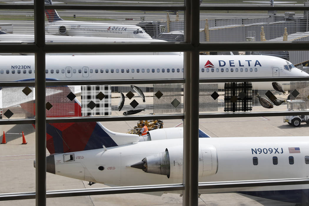 Delta apologizes to family incorrectly booted from overbooked flight