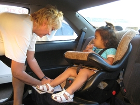 not everyone pleased with proposal for stricter car seat laws las vegas review journal. Black Bedroom Furniture Sets. Home Design Ideas