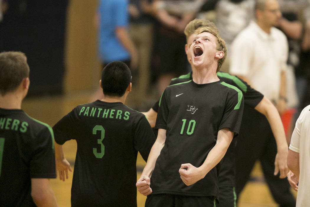 """palo verde senior singles With his coaches yelling, """"fire,"""" tj webb must have felt like water the palo verde senior flowed right into the danger, and came out more than."""