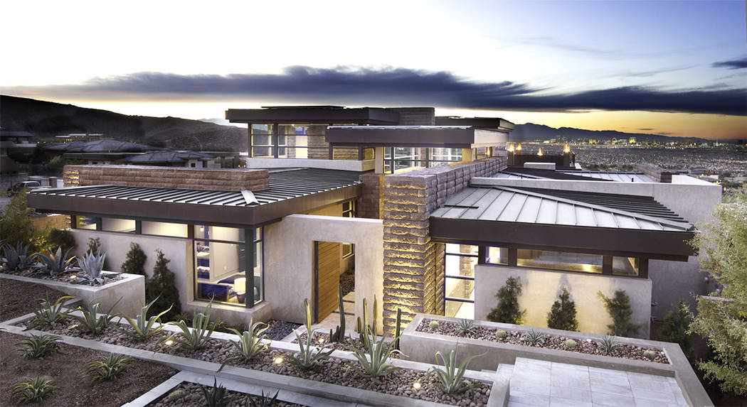 homeowners would be wise to research home technology – las vegas