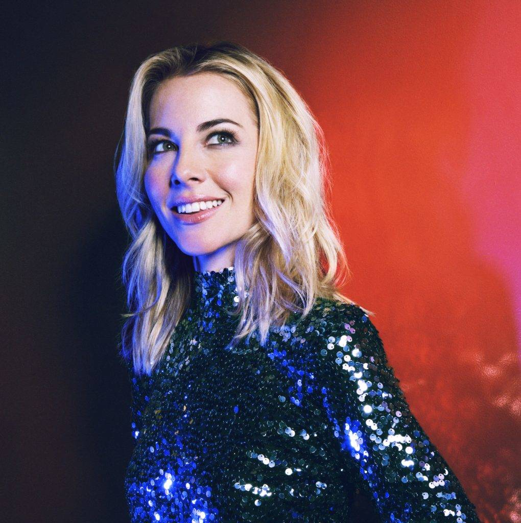 Morgan James (Ashkay Bhoan)