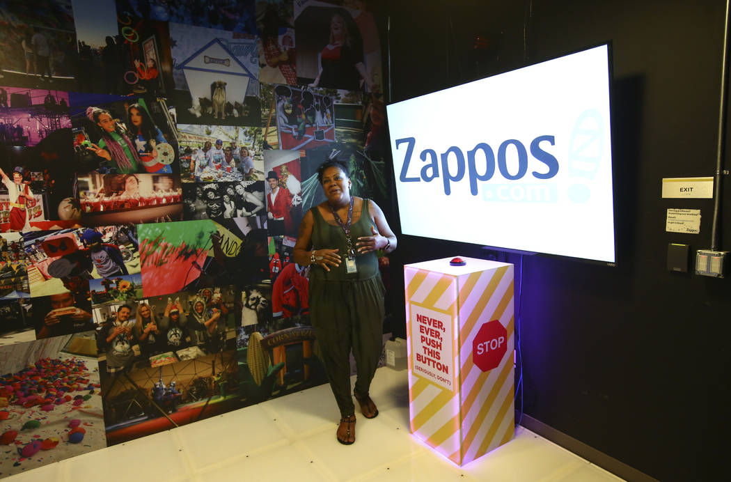 the corporate zappos culture in business 10 examples of companies with fantastic cultures  and get started on company culture hacks of your own 1 zappos  the most successful company culture leads to successful business, and that.