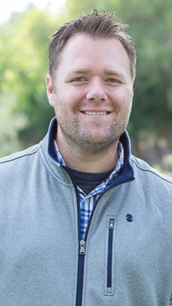 Coach of the Year  Erik Davis, Centennial: The first-year coach led the Bulldogs to their first state tournament since 2013. Centennial finished 32-10, including 7-3 in Northwest League play.