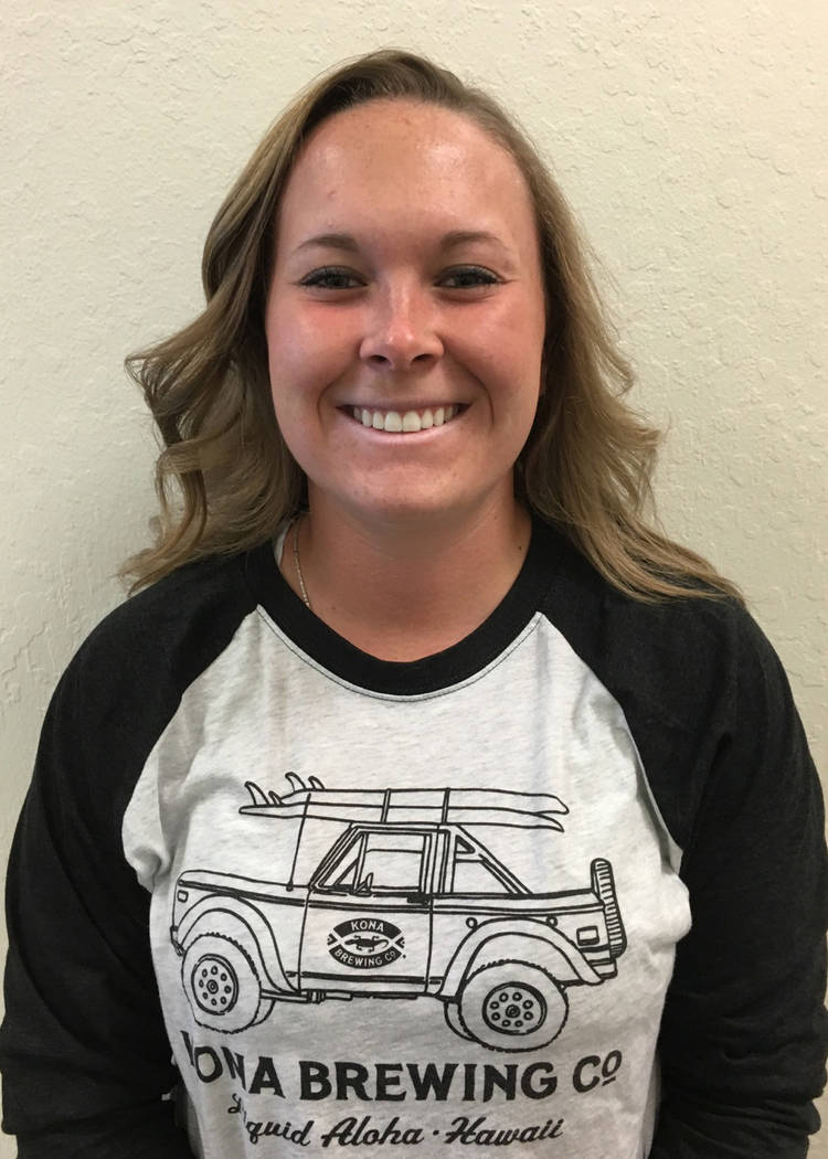 C Emma Covert, Damonte Ranch: The senior was a first-team Northern 4A All-Region player and led the Mustangs with a .451 batting average, seven home runs and 30 RBI.