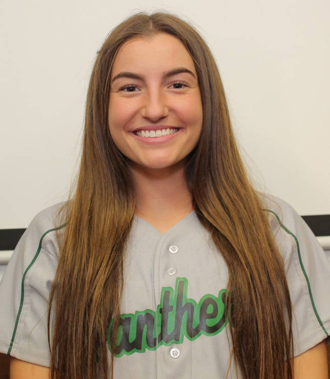 OF Makall Whetten, Palo Verde: The junior was a first-team All-Northwest League pick after batting .414 and leading the Panthers with 14 home runs from the leadoff spot. Whetten has orally committ ...