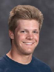 OF Austin Kryszczuk, Centennial: The sophomore right fielder batted .426 with a team-high seven home runs. He also had 37 runs, six doubles, two triples and drew 30 walks. Kryszczuk made the All-S ...