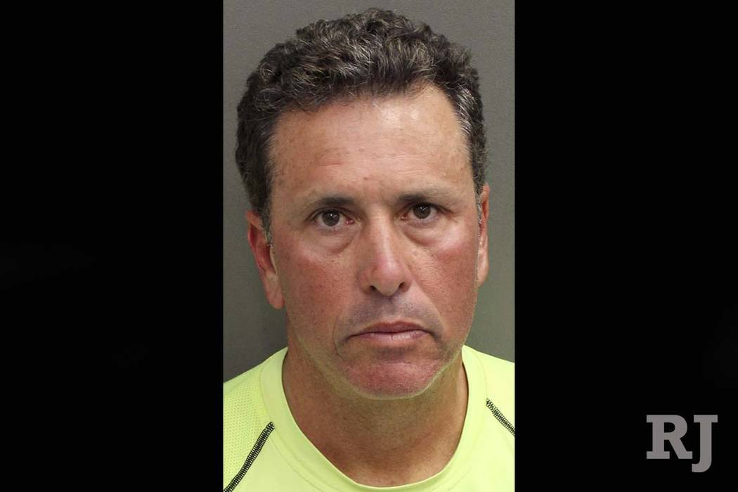 "Gustavo Falcon, last of the ""cocaine cowboys' will enter a plea to drug trafficking charges."