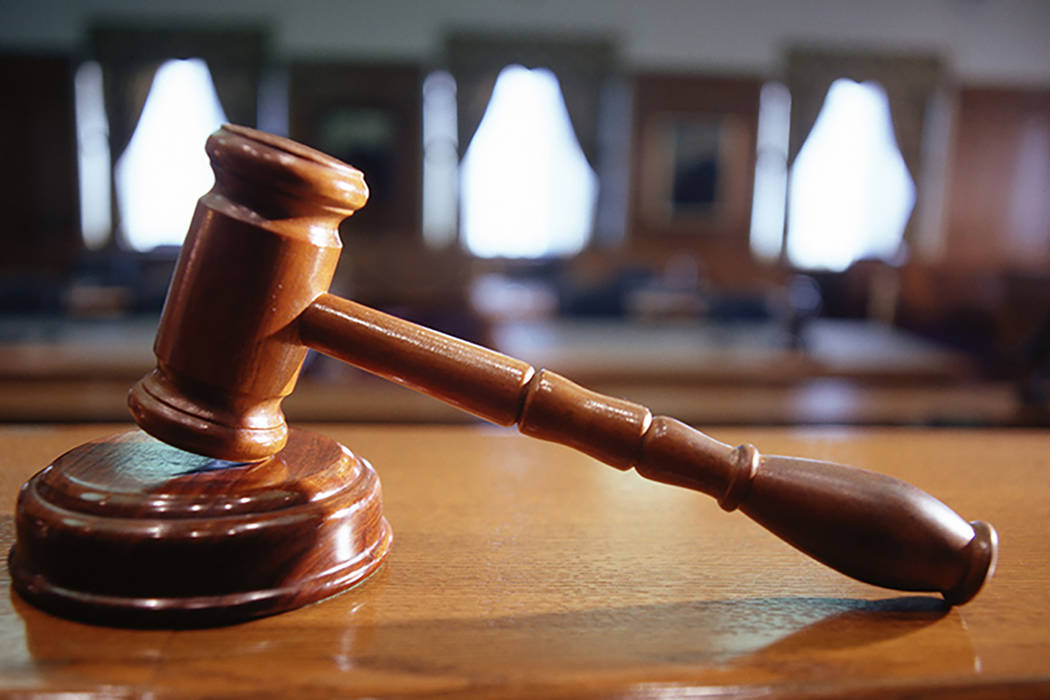Joseph Amico pleaded not guilty Friday in Manhattan to charges of aggravated harassment and making terrorist threats. (Thinkstock)