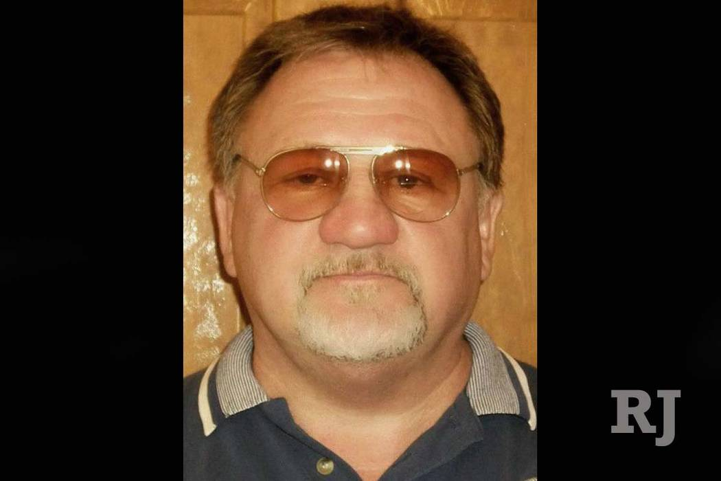 James T. Hodgkinson of Illinois has been identified as the suspect in the shooting near a baseball field in Alexandria, Va., Wednesday, June 14, 2017, where House Majority Whip Steve Scalise of La ...