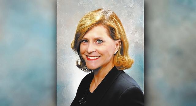 Dr. Eva White