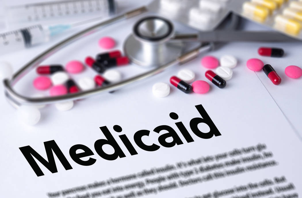 Medicaid will continue to provide foster agencies $72.70 a day for each specialized child in their care. (Thinkstock)