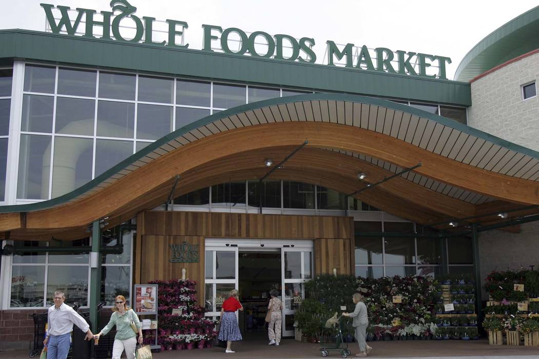 Amazon announced Friday, June 16, 2017, that it is buying Whole Foods in a deal valued at about $13.7 billion, including debt. Amazon.com Inc. will pay $42 per share of Whole Foods Market Inc. (LM ...