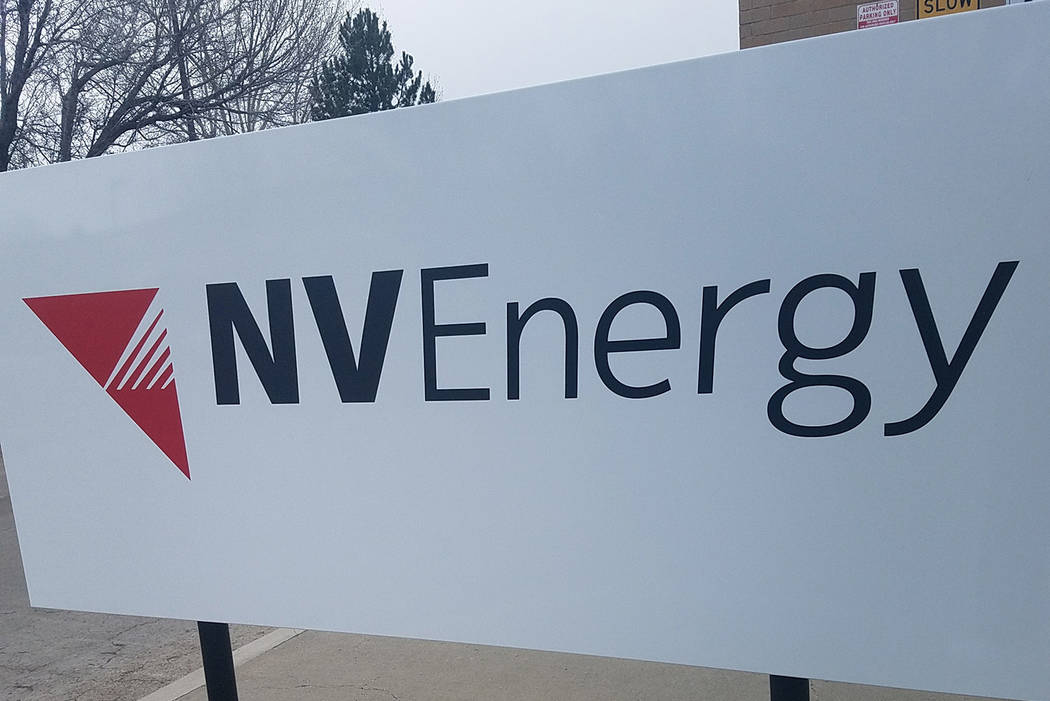 NV Energy customers can vote for their favorite nonprofits to win $10,000 from the utility's foundation for youth programs. David JacobsTonopah Times-Bonanza