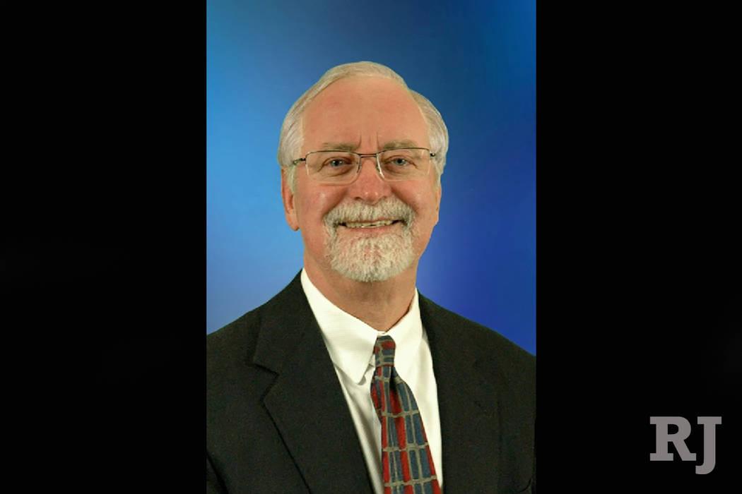 Robert Anderson (File)