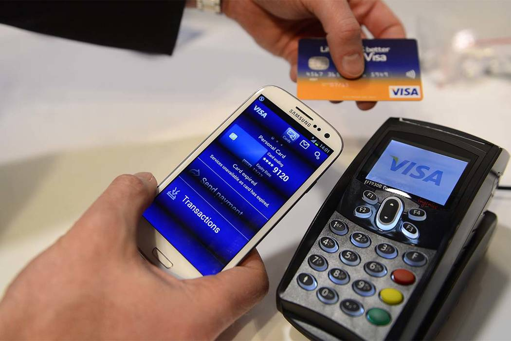 Visa is looking to push more small businesses into updating their digital payment technology, offering up to a $10,000 reward to 50 U.S.-based small business owners that are committed to going cas ...