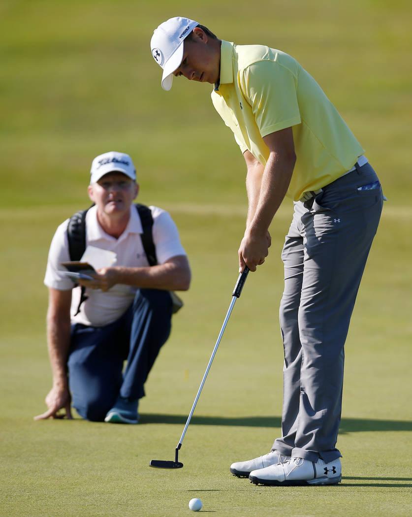 british open golf betting directory of open