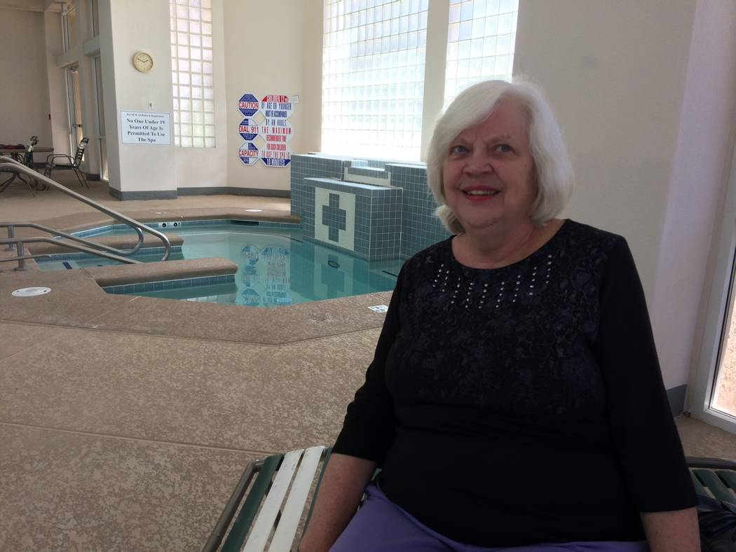 sun city center single mature ladies Senior singles know seniorpeoplemeetcom is the premier online dating destination for senior dating browse mature and single senior women and senior men for free, and find your soul mate today.