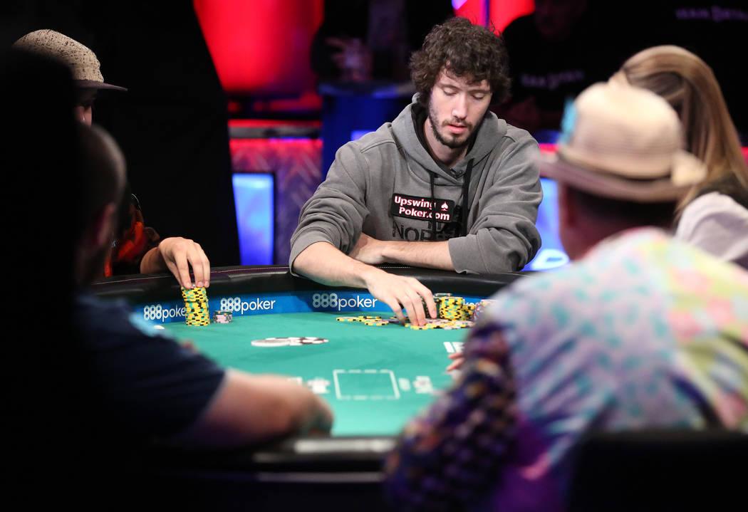 World poker search casino gambling las vegas entertainment montana gambling machines