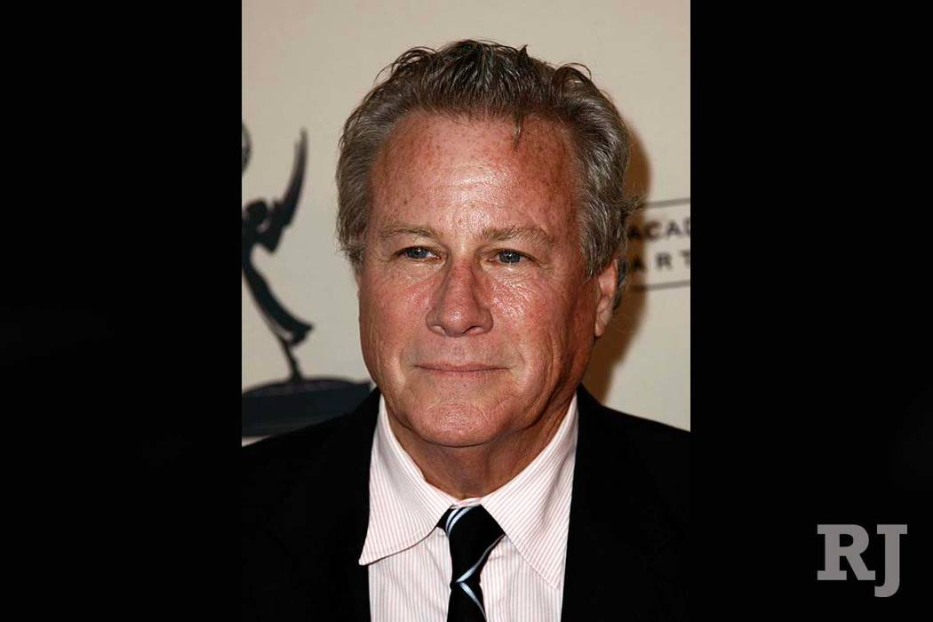 Home Alone Dad John Heard Dies At 71 Las Vegas Review