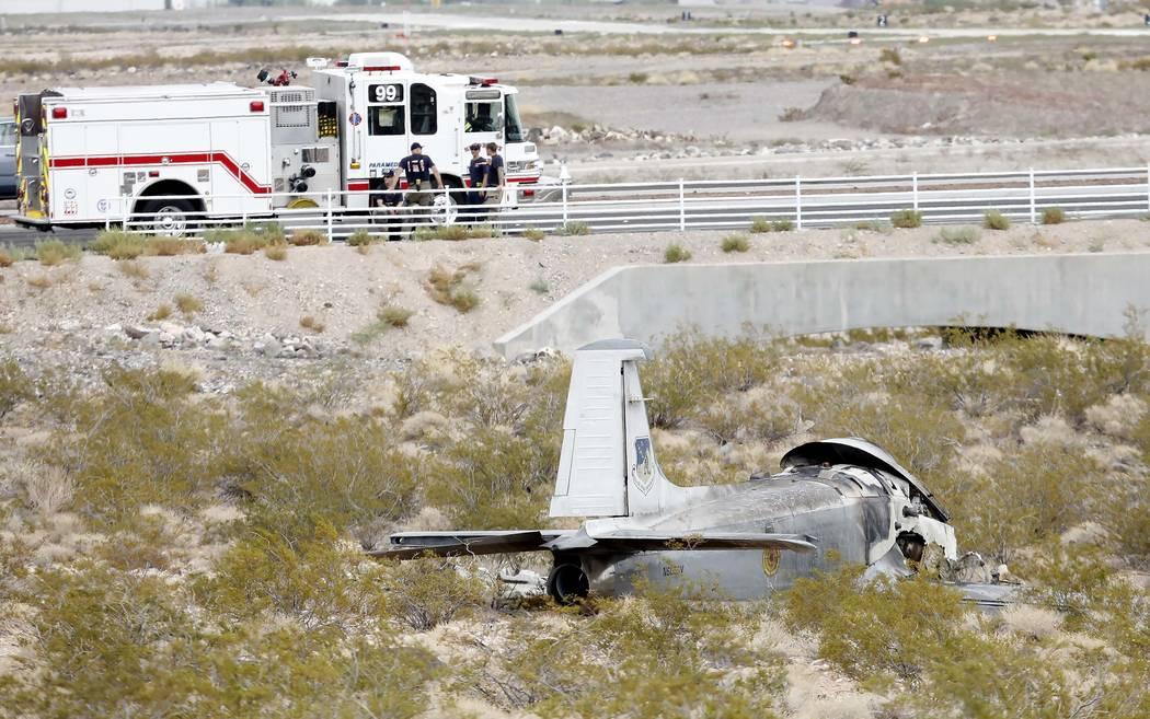 crash california aircraft vintage jpg 1200x900