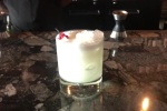 Black Sheep's soju cocktail is hot, sweet and sour — VIDEO