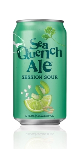 Sea Quench