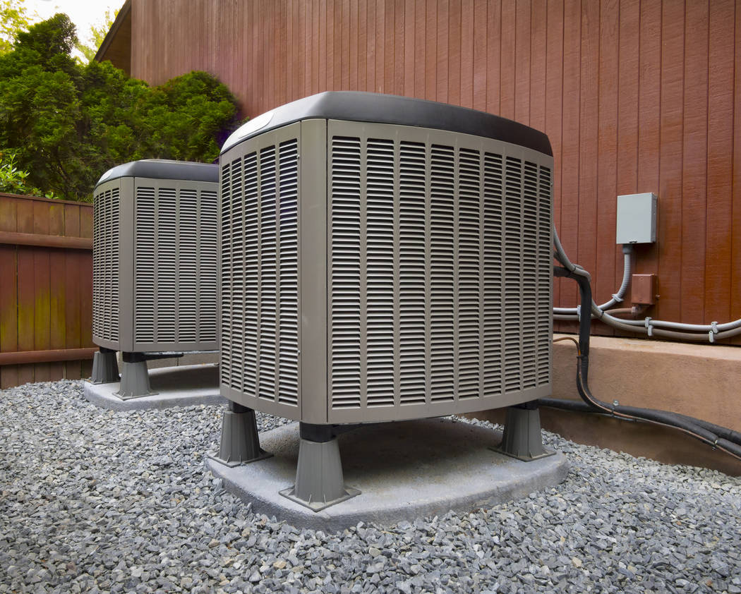 ThinkstockWith the phase out of R-22 refrigerant, commonly known by brand name Freon, homeowners will have a decision to make when older air-conditioning units break down.