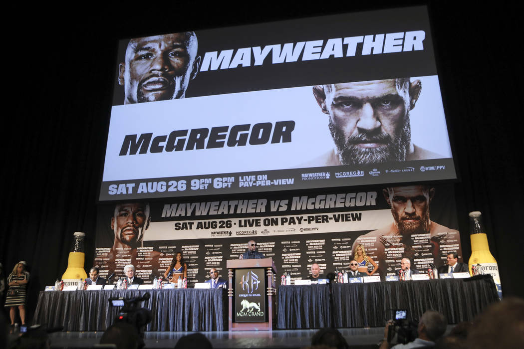 Mayweather bet on oregon 2021 masters betting the field