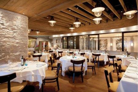 Estiatorio-Milos-Dining-Room