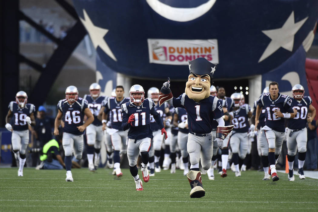 houston texans football wallpaper