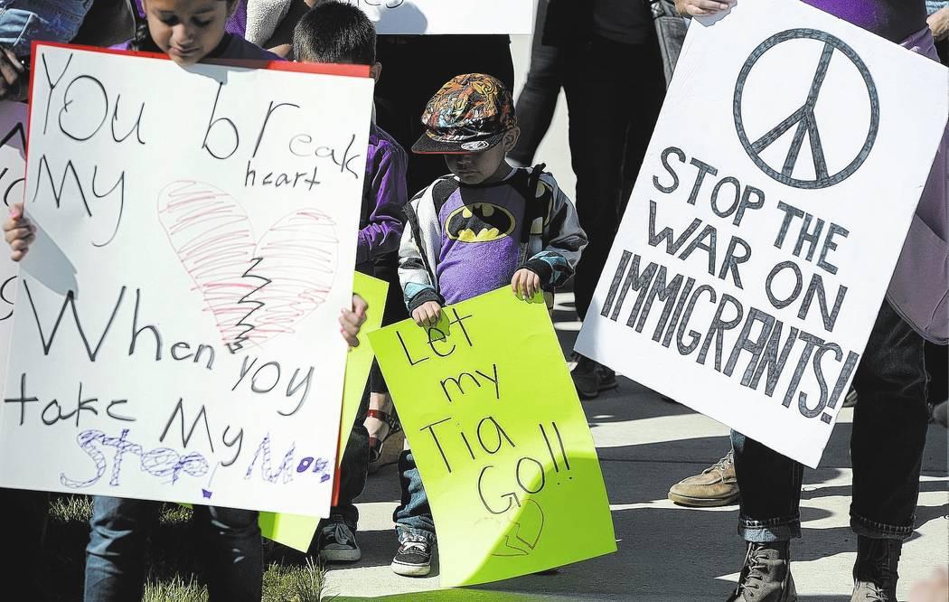 Francisco Kjolseth/The Salt Lake Tribune via AP, File