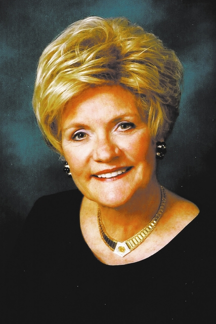 Sandy Miller was a strong proponent of education while she was first lady of Nevada. Miller is the namesake of Sandy Searles Miller Elementary School Academy for International Studies, 4851 E. Lak ...