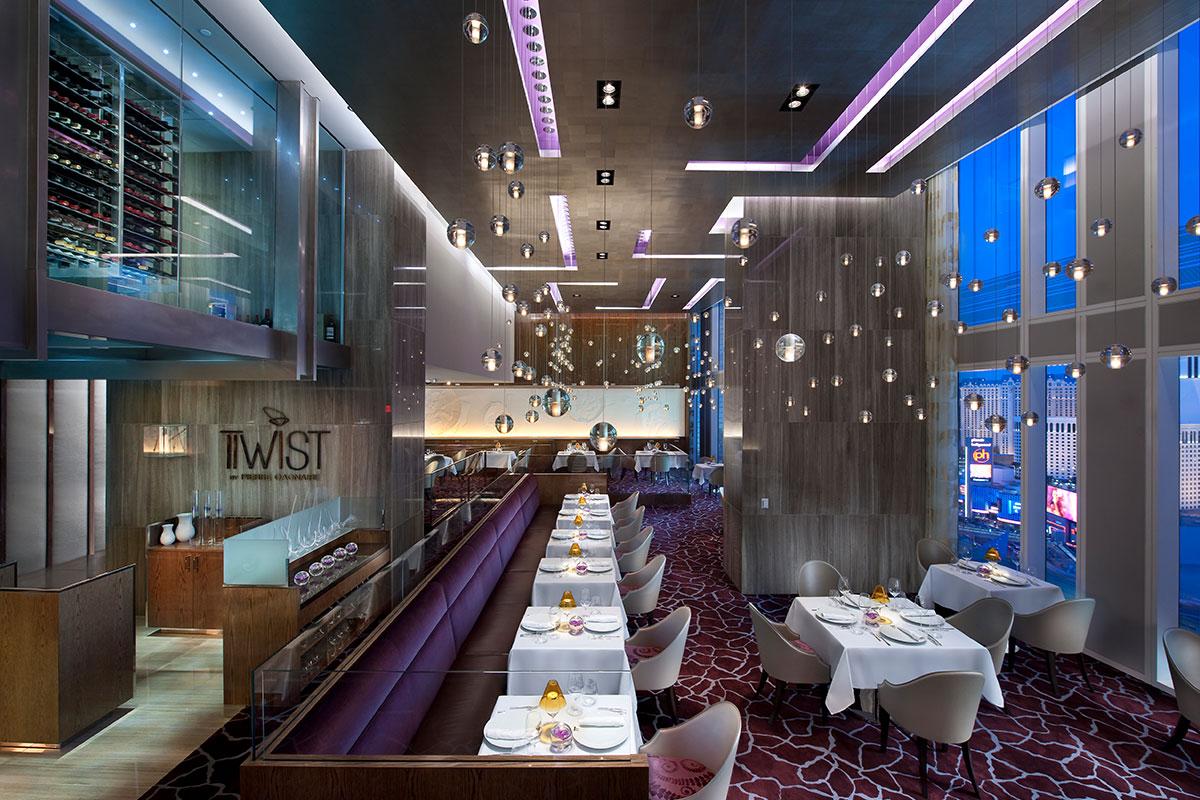 Mandarin-Oriental,-Las-Vegas_Twist-by-Pierre-Gagnaire