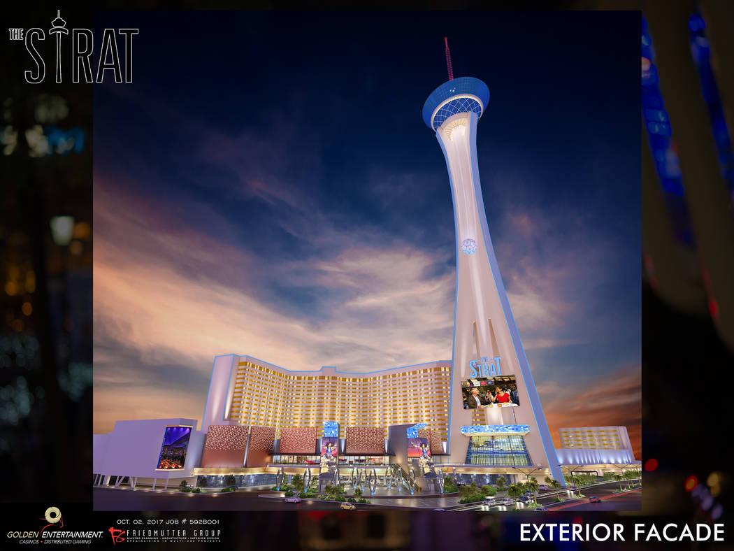 American casino entertainment properties las vegas camel casino chip code