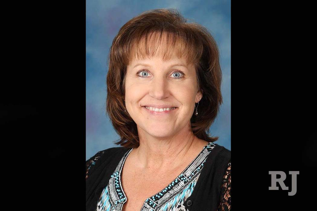 Susan Smith (SimiValleyUnifiedSchoolDistrict)