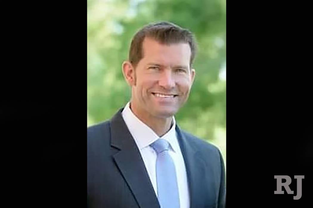 Steve Berger (EFS Advisors)